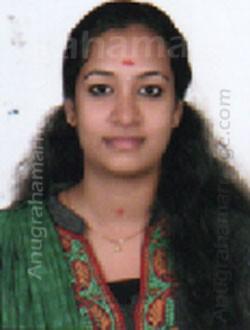 Diya (Chithira) 9847362004