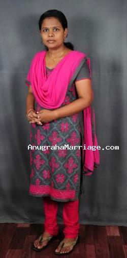 Sruthy (Rohini) 9946 1466 76