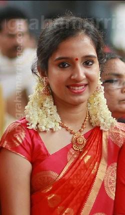 Vidhya Harish (Aayilyam)9400923271