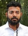 Ajin-Dheevara (Pooruruttathi) 9526410170