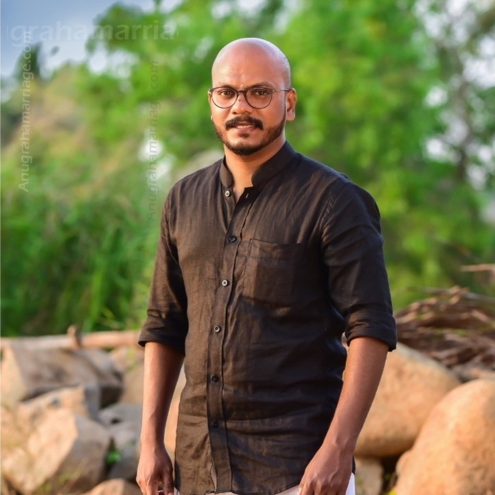Sinesh Sreedharan (Ayiliyam) 9895547723