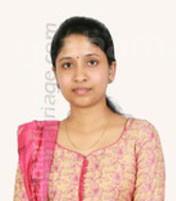 Nivedya (Bharani - sudham) 9447720756