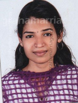 Deepthi (Revathi) 9061464243