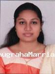 Athira V.S (Chathaym 1 1/2 Dosham) 9495465312