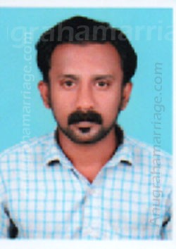 Priyadarsh P.M (Chothi ) 9562634161