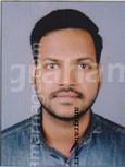 Arun Vishal - Dheevara (Makam) 98460 47228