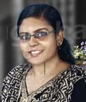 Akshaya (Revathi - Onnara Dosham) 9895683285, 9526095242