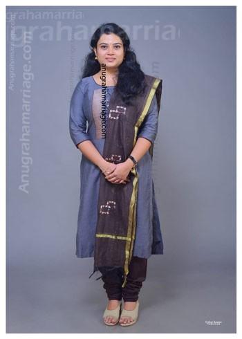 Sreelakshmi (Visakham) 8281617670