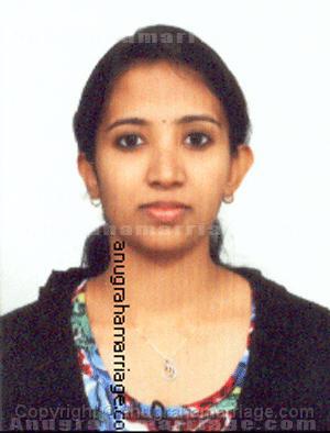 Namitha Subash (Atham)  9446 8745 16