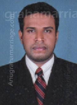 JITHESH M.R.  ( Ayilyam ) 9447081133