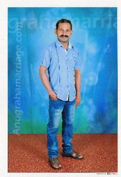 Vineesh.S.V (Punartham) 9846846711