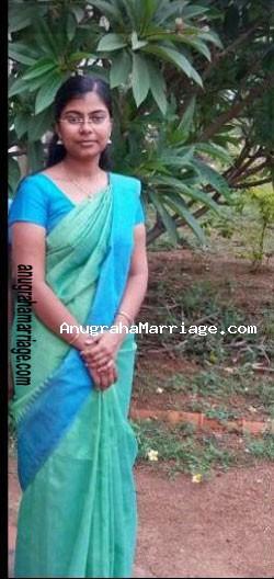 Anjali  (Thriketta) 9446421378