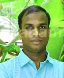 Harikumar (Atham) 9048 945022