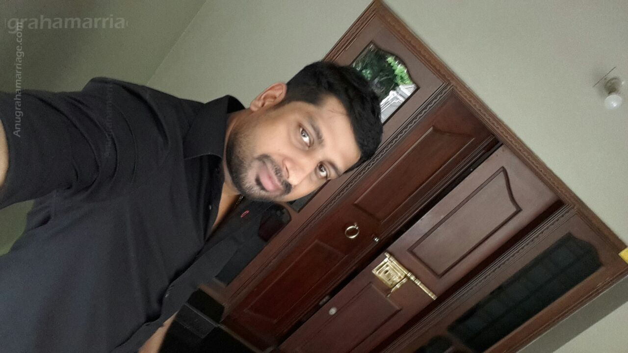 Shinto (Pooruruttathi- Sudham) 0487 2636692