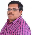 DHITHIN T D (Pooruruttathi - Papam) 9895 1186 11