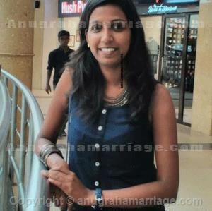 ANJITHA JAYAN V (Punartham) 0487-2308877