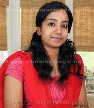 Shweta v.s (Thiruvonam) 9846824845