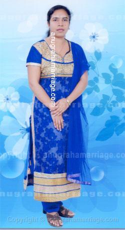 Minu (Rohini) 0487 2290915