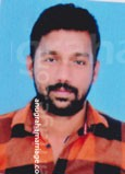 Biju (Visakham) 9745628126
