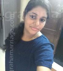 Saithya Sasidharan (Chathayam) 9847965228