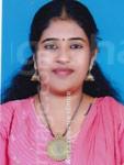 Meghna (Aswathi -Papajathakam) 9745750876