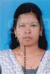 Amrutha (Pooram) 9446231042