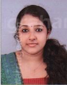 Sreelakshmi A.P - Dheevara (Thiruvonam)
