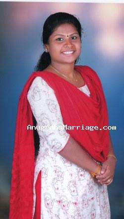 Angitha K.A (Uthram) 8086615825