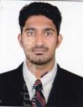 Sangeeth (Pooyam) 9961645465, 9656734245