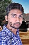 Sandeep. T. Suresh (Atham) 9562 041379
