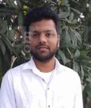 Sajil Chandran (Thiruvonam) 7895622558