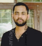 Sijin Sidharthan (Thiruvonam) 9645 143587