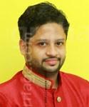 Deepak Kunhikannan - Divorced (Uthradam) 9820327910