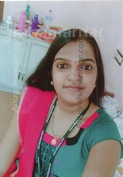 Rakhi (Thiruvathira) 9495738549