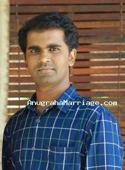 Jithin K.Jayan (Pooruttathi) 9447 8333 06