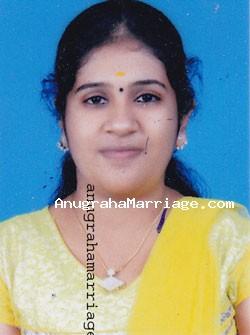 Meghna (Aswathi) 9745750876