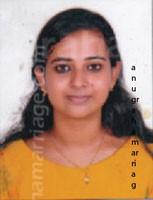 Ajisha Sajeev ( Punartham - Sudham)  9961513274