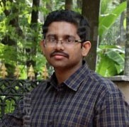 Praveen (Pooram- Sudham) 0487 2291702