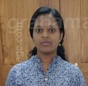 Sneha. E.S (Aswathy - Papajathakam) 9946 858747