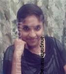 Anupama-Pulaya  (Aswathi) 8086801738