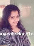 Aishwarya. KA ( Punartham - 8th Chowa ) 9474200128