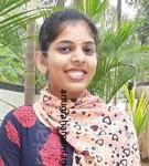 Sreelakshmi Vinod (Chathayam) 9495 422829