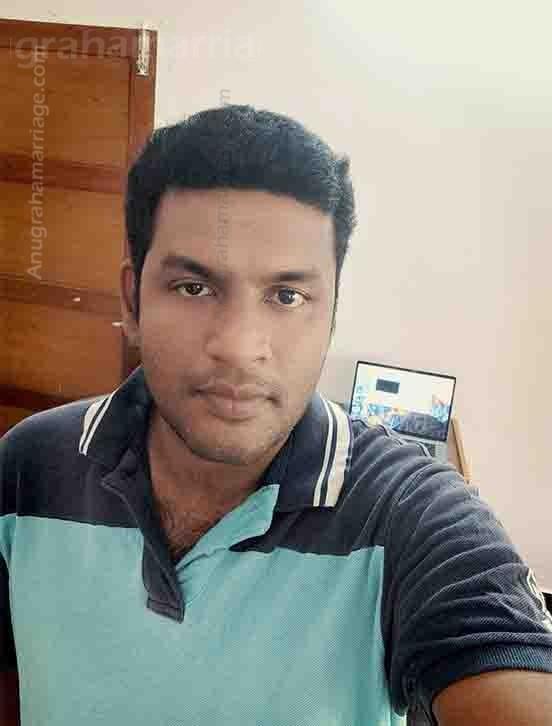 Abhinand P.B. (Punartham) 9446647084