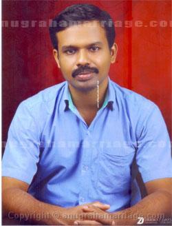 Nidheesh (Pooruruttathi - Sudham) 0480 2838000