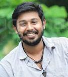 Rishi Kumar (Pooruruttathi) 9947756533
