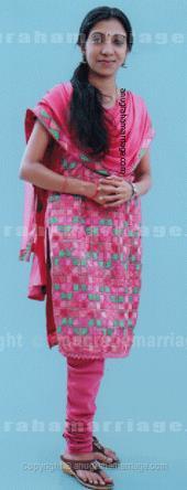 Dr.Reshma Asok.P (Pooyam - Dosham) 9446 4390 55