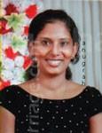 Anju T.S ( Atham) 9809408676
