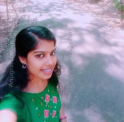 Nivedya. M.S (Pooyam) 9745239740