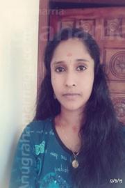 Hima Mohanan (Uthradam- Slight Papam) 8606326612