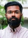 Vivek-Dheevara (Moolam) 9946695535